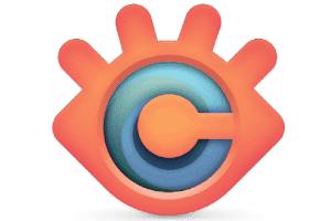 XnConvert - Processador de imagem em lote multi-plataforma